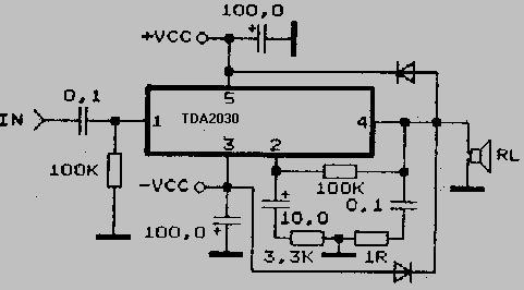 Ru grasped характеристика и типовая lt b gt схема lt b gt включения микросхемы lt b gt lt b gt
